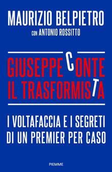 Giuseppe Conte il Trasformista.pdf