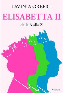 Elisabetta II dalla A alla Z.pdf