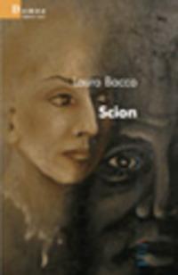 Scion - Bacco Laura - wuz.it