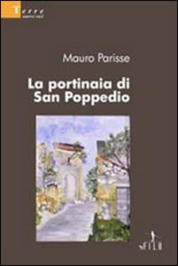 La portinaia di San Poppedio