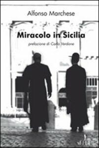 Miracolo in Sicilia