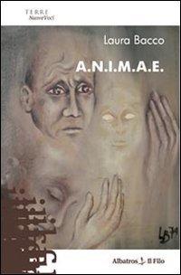 A.N.I.M.A.E. - Bacco Laura - wuz.it