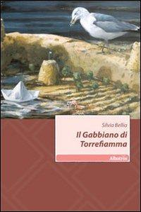 Il gabbiano di Torrefiamma - Bellia Silvia - wuz.it