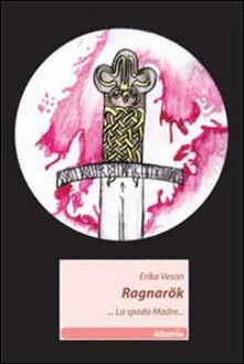 Ascotcamogli.it Ragnarok... La spada madre... Image