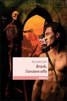 Brask, larciere elfo.pdf