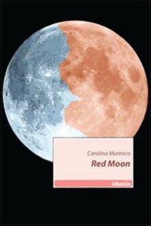 Red Moon.pdf
