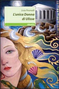 L' unica donna di Ulisse