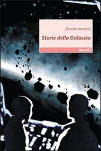Storie della galassia