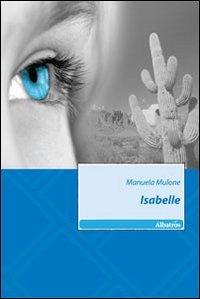 Isabelle - Mulone Manuele - wuz.it