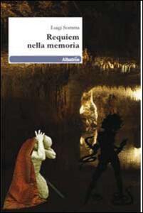 Requiem nella memoria