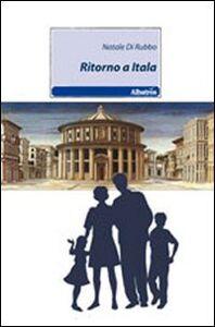 Ritorno a Itala