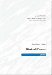 Diario di donna