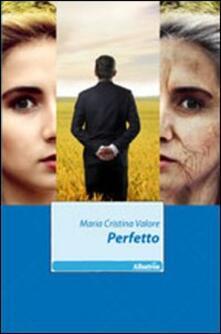 Voluntariadobaleares2014.es Perfetto Image
