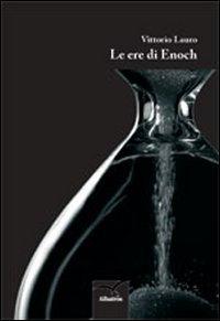 Le ere di Enoch