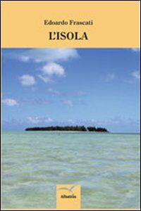 L' Isola