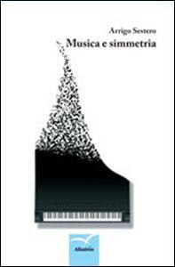 Musica e simmetria