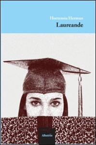 Laureande