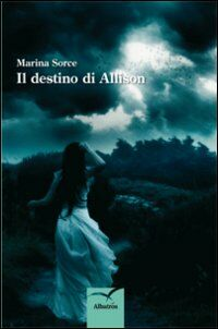 Il destino di Allison