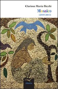 Mosaico (2009-2013)