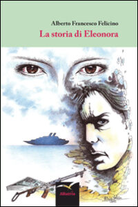 La storia di Eleonora