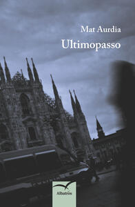 Ultimo passo