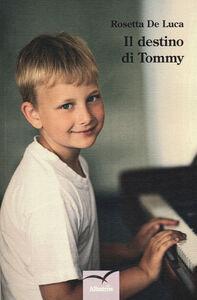 Il destino di Tommy