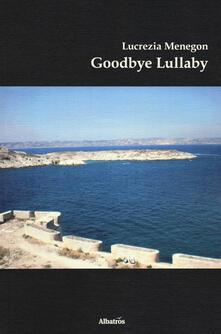 Warholgenova.it Goodbye Lullaby Image