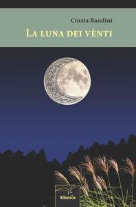 La luna dei vènti