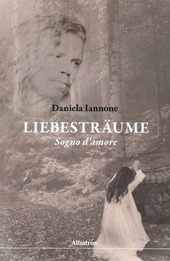 Liebestraume. Sogno d'amore