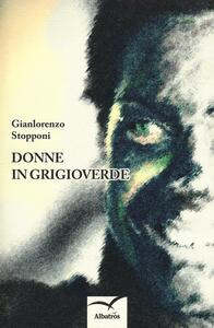 Donne in grigioverde