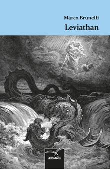 Filippodegasperi.it Leviathan Image