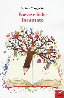 Associazionelabirinto.it Poesie e fiabe incantate Image