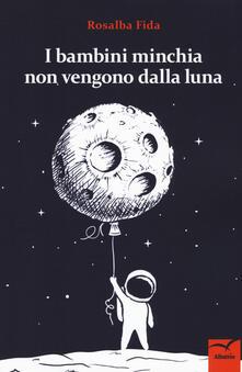 I bambini minchia non vengono dalla luna.pdf