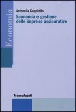 Economia e gestione delle imprese assicurative