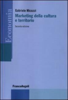 Marketing della cultura e territorio.pdf