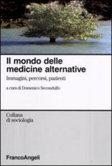 Milanospringparade.it Il mondo delle medicine alternative. Immagini, percorsi, pazienti Image