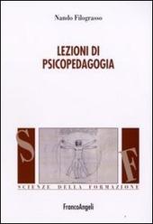 Lezioni di psicopedagogia