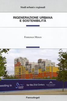 Daddyswing.es Rigenerazione urbana e sostenibilità Image