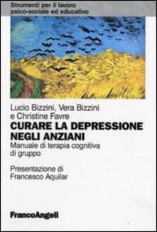 Curare la depressione negli anziani. Manuale di terapia cognitiva di gruppo.pdf