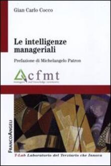 Le intelligenze manageriali.pdf