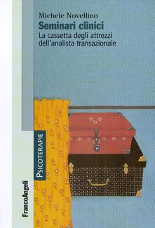 Seminari clinici. La cassetta degli attrezzi dellanalista transazionale.pdf