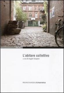 L abitare collettivo.pdf