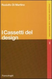 I cassetti del design