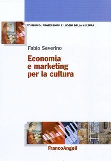 Lpgcsostenible.es Economia e marketing per la cultura Image