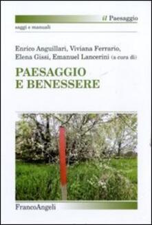 Paesaggio e benessere.pdf