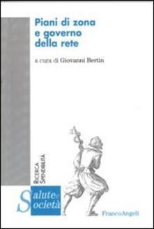 Piani di zona e governo della rete.pdf