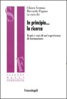 In principio la ricerca. Temi e voci di unesperienza di formazione.pdf
