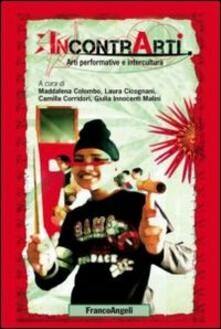 Incontrarti. Arti performative e intercultura.pdf