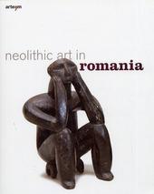 Neolitic Art in Romania