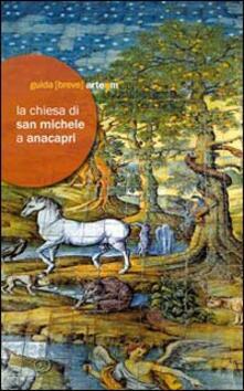 La Chiesa di San Michele ad Anacapri.pdf